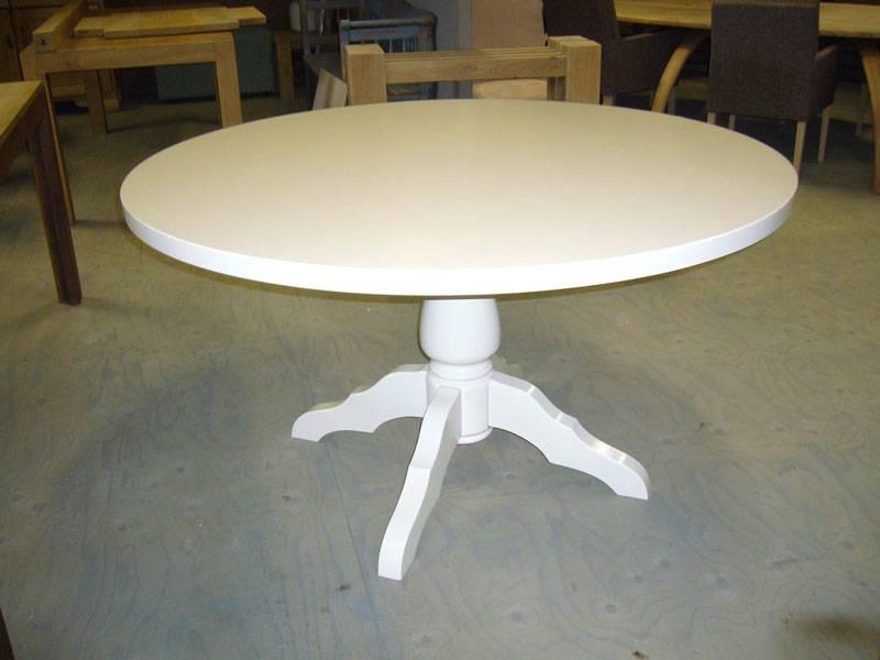 ronde-witte-tafel-282_L.jpg