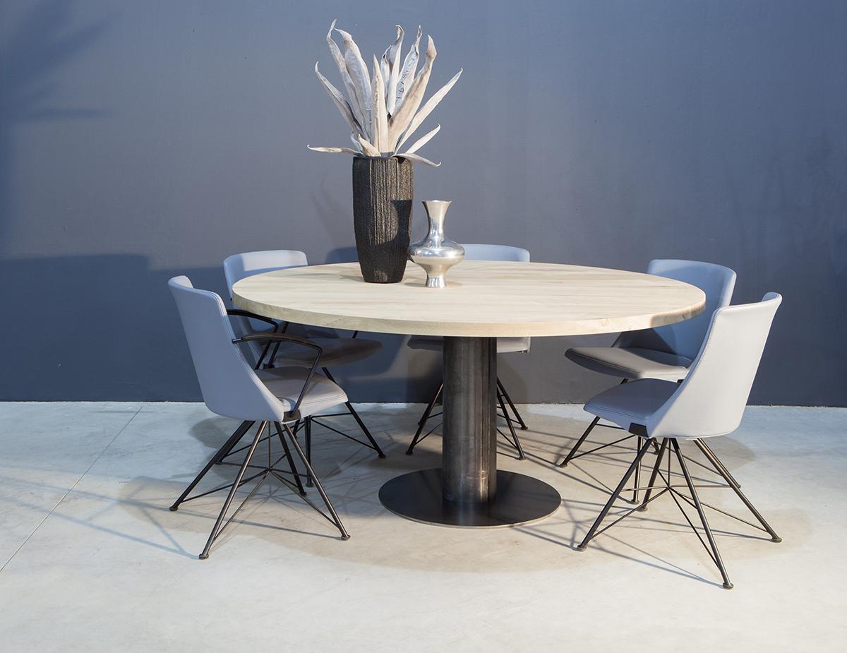 Kleine Ronde Eettafel : Kleine ronde tafel ikea ronde eettafel ikea salontafel of