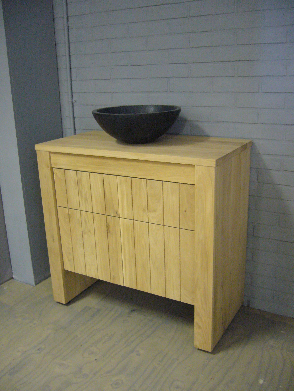 badkamermeubel met pootjes � msnoelcom
