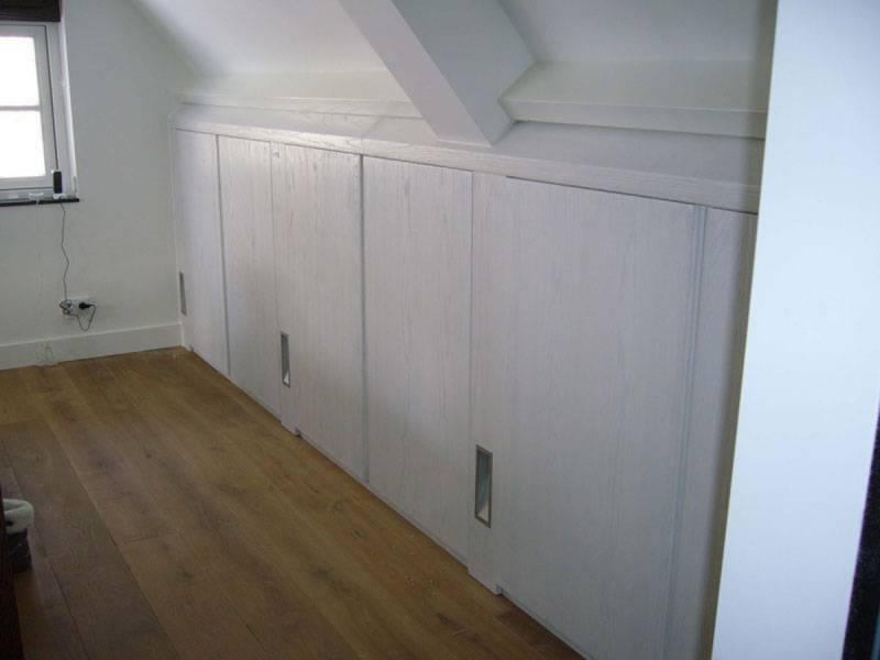 inbouwkasten slaapkamer maken � cartoonboxinfo