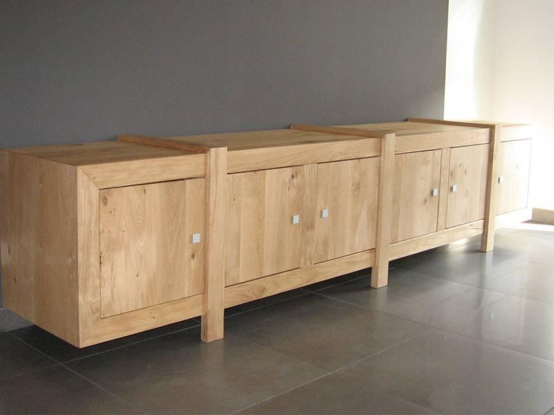 Zwevende kast keuken design zwevend hoogglans tv meubel wandkast kasten laten - Keukenmeubelen rustiek ...